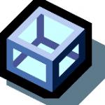 Virtual Provider